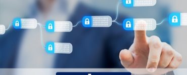 Blockchain for Business 2020- The New Industrial Revolution