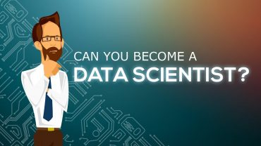 Can You Become a Data Scientist