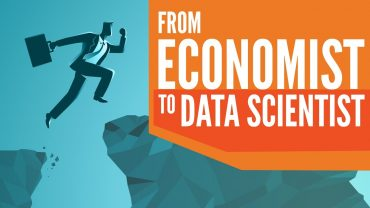 transition into data science,Economics to Data Science,data science and economics,economics graduate jobs,data science econ,job opportunities for economics graduates,data science career change,career change to data science,career change to data analytics,Can I do data Science with an economics degree,Can you become a data scientist with an economics degree,What jobs can I get with a economics degree,What can I do with an economics degree,data science career path,
