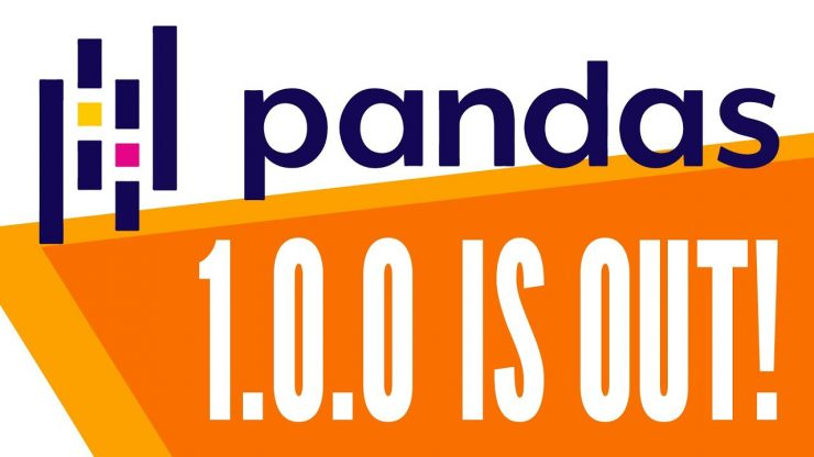 Pandas 1.0.0,pandas features,365 datascience,365datascience,365 data science,pandas python,how to use pandas in python,learn pandas,Python Programming,Data Science,Python Pandas,Pandas,Pandas Library,Data Science in Python,Python Pandas tutorial,pandas dataframe,python pandas tutorial,pandas sample,python pandas dataframe,pandas library,import pandas as pd,import pandas,what is pandas,pandas dataframe tutorial,Marc Garcia,programming,pandas stable,