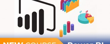 The Complete Power BI Practical Course 2020