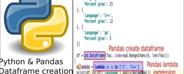 pandas,pandas ui,pandasui,pandas-ui,pandas gui,easy pandas,data wrangling,data munging,data preparation,data preprocessing,data processing,data pre-processing,python data wrangling,python data handling,data handling,dataframe,data frame,data science,data mining,data science tutorial,python data science,python data science project,EDA,exploratory data analysis,exploratory data analysis pandas,pandas eda,pandas exploratory data analysis,pandas ui eda,